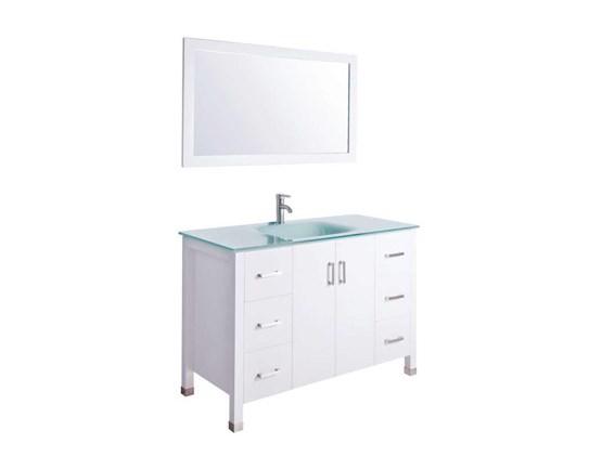 bathroom clasic